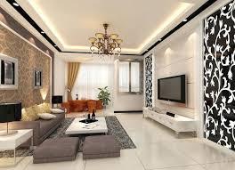 Indian Hall Interior Design Living Room Appealing Living Hall Interior Modern Small Living