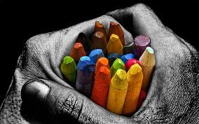 colorful pencils wallpapers colored pencils wallpapers and images wallpapers pictures photos