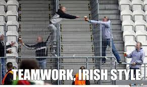 Teamwork Memes - teamwork memes best collection of funny teamwork pictures
