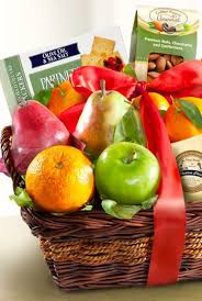 christmas gifts for caregivers what do we give we are caregivers