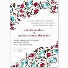 hindu invitation hindu engagement invitations hindu engagement invitations free