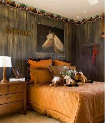 Girls Horse Themed Bedding by 94 Best Horse Themed Rooms Images On Pinterest Stall Signs