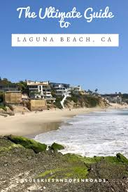 best 25 laguna beach ideas on pinterest laguna pools southern