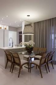 Dining Room Apartment Ideas Best 25 Apartment Dining Rooms Ideas On Pinterest Lighting For