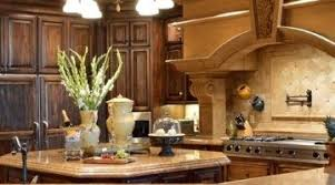 world kitchen design ideas charming world kitchen design images ideas jpeg ping home