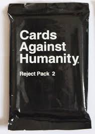 cards against humanity expansion pack cards against humanity expansion packs cool spot gaming