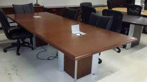 office furniture kitchener furniture decorate your office using best krug furniture