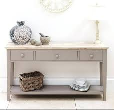 narrow console table for hallway small console table for hallway andreuorte com