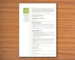 Lebenslauf Muster Ms Word Microsoft Word Lebenslauf Vorlage Melanie Mokodompit 3 Diy