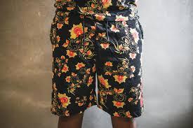 new years shorts nike sportswear shorts new year sole classics