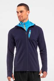 comfy and wooly quantum plus long sleeve hoodie review mountain