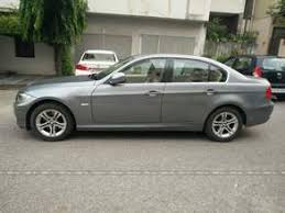 bmw cars second used bmw cars in delhi second bmw cars for sale in