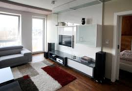 Wall Cabinet Design Apartment Wall Cabinet And Low Cabinet Design For Room Decor