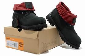 buy timberland boots usa cheap timberland roll top boots black timberland promo