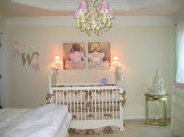 Target Curtains Shabby Chic by Bedroom Cute Baby Nursery Best Shab Chic Inspirations Lavender