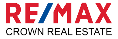 remax crown real estate search for properties in regina sk