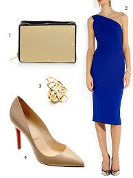 dresses for black tie wedding what to wear to a black tie wedding dress code for black tie