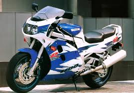 suzuki gsx r 1100 1995 datasheet service manual and datasheet
