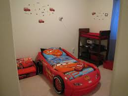 Toddler Bedroom Ideas Fun Toddler Beds For Boys Stairs Combined Rug Added Toddler