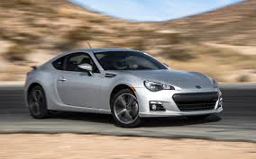 subaru cars 2015 2015 subaru brz specs and photos strongauto