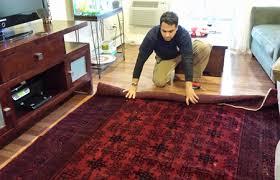 Carpet And Rug Cleaning Services Flemington Carpet Cleaners Service 908 777 0377 Carpetline Net