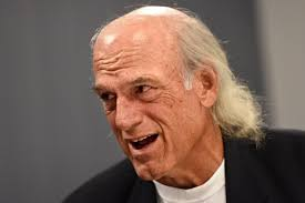 jesse ventura joins russian state tv says he can u0027t get a job in