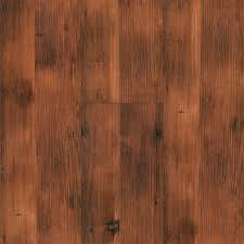 duo easiness that makes vinyl wood plank flooring favorite