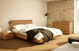 Bedroom Furniture Dfw Modern Furniture Mid Century Legs Bedroom In Okc Dallas Skipset Info