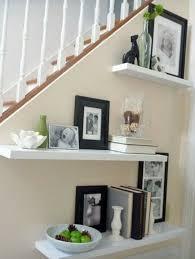 shelf decorations floating shelf design ideas houzz design ideas rogersville us