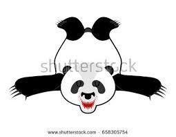 bearskin stock images royalty free images u0026 vectors shutterstock