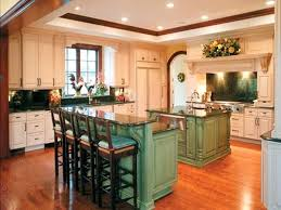 kitchen islands and breakfast bars 100 images 5 design ideas