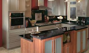 Small Modern Kitchen Designs by Delicate Kitchen Renovation Ideas Photos Tags Kitchen Remodel