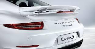 porsche turbo logo porsche 911 turbo s 991 specs 2013 2014 2015 2016