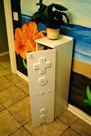accessories prepossessing video game room furniture supplies