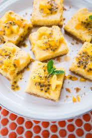 mango margarita mango margarita limeade bars u2014 cheeky kitchen