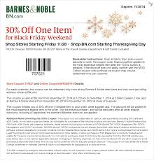 Barnes Noble Houston Texas Black Friday Coupons From Barnes U0026 Noble U0026 Half Price Books