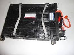 2004 honda civic battery correctly reconditioning an ima battery percent fact battery