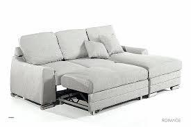 canap e 60 coussin de canapé 60 x 60 fresh circlepark page 29 canape lit fer