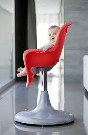 Boon High Chair Reviews Boon Flair High Chair
