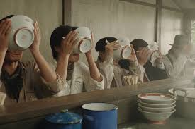 movie times thanksgiving point tampopo u0027 is one of the best food movies of all time eater
