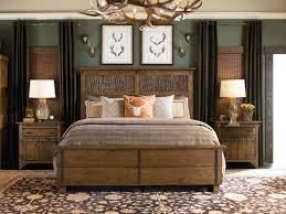 Rustic King Bedroom Furniture Sets King Bedroom Suites Solid Wood Furniture Sets Light Decorating