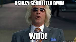 Ashley Schaeffer Meme - eastbound memes quickmeme