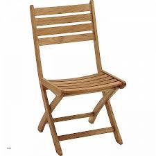 alinea chaise enfant chaise design enfant chaise enfant stark chaise design