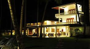 unawatuna guesthouses budget accommodation in unawatuna sri lanka