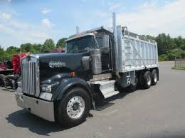 kenworth w900l trucks for sale kenworth w900l tri axle cars for sale