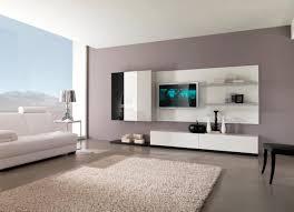 Tv In Living Room Living Room Beauty Interior Design Living Room Ideas Flashy