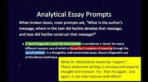 example thesis statements analysis essay thesis example thesis statement for analytical analytical essay thesis writing youtubeanalytical essay thesis writing