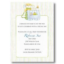 gift card shower invitation and gift card shower invitation sempak 209d41a5e502