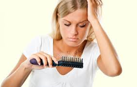 homeopathic medicine for hair loss in women vitality magazine