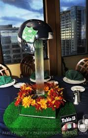 Football Banquet Centerpiece Ideas by 96 Best Ravens Roost Bull Roast Images On Pinterest Football